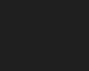Logo JO1946 Saint Tropez