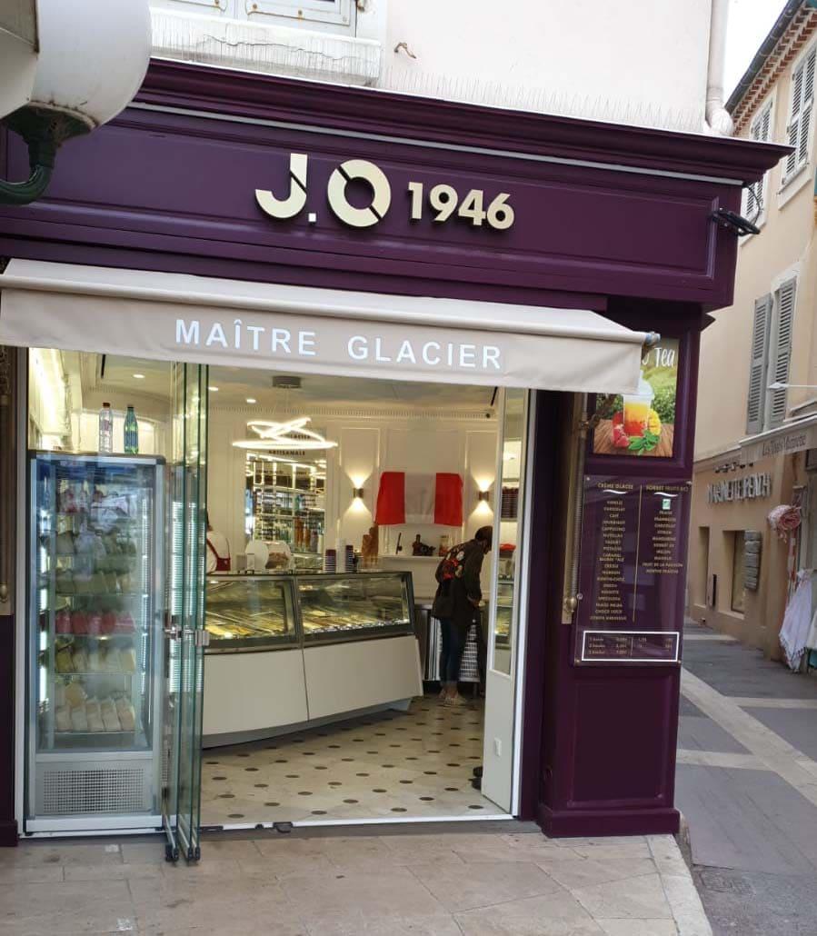 boutique-jo1946